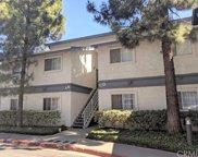 1027     Southwood Drive   B, San Luis Obispo image