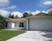 391 Evergreen, Palm Bay image