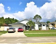 1037 Florida Parkway, Kissimmee image