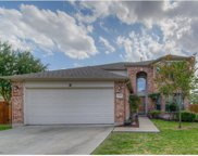2909 Golden Creek Cv, Round Rock image