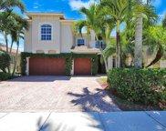 809 Floret Drive, Palm Beach Gardens image