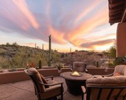 39115 N 99th Place, Scottsdale image