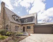 820 Beverly Place, Deerfield image
