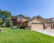 14932 N Fairview, Mead image