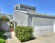 445 REED Way, Port Hueneme image