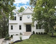 112 BELLEVUE AVE, Montclair Twp. image