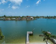 833 Bay Point Drive, Madeira Beach image
