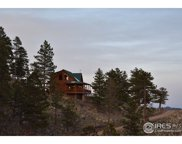 1450 Spencer Mountain Rd, Bellvue image