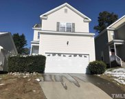 4221 Beacon Crest Way, Raleigh image