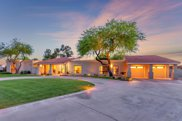 6801 E Bloomfield Road, Scottsdale image