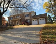 36964 FOX RUN, Farmington Hills image