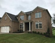 470 Weston Park, Lexington image