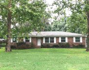 1929 Queenswood Drive, Tallahassee image