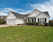3009  Galena Chase Drive, Indian Trail image