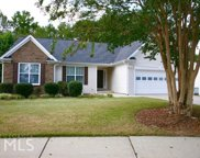3124 Victoria Park Ln, Buford image