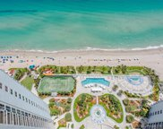 19111 Collins Ave Unit #3104, Sunny Isles Beach image
