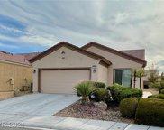3209 Flyway Court, North Las Vegas image