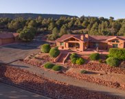 40 Canyon Ridge Circle, Sedona image