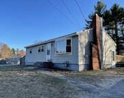 12 Oakland Rd, Pepperell image