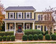 178  Blandina Court, Fort Mill image