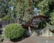 2540 NE 83rd St, Seattle image