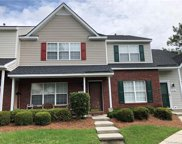 1738  Forest Side Lane, Charlotte image