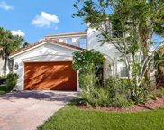 2391 Bellarosa Circle, Royal Palm Beach image