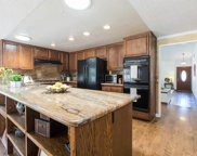 11531 Willowood Court, Moorpark image