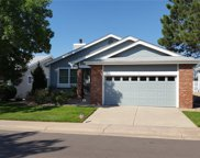 15 Abernathy Court, Highlands Ranch image