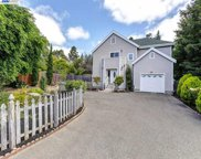 3829 Buell St, Oakland image