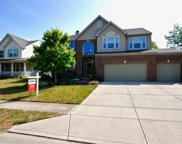 9195 Coral Reef  Road, Mccordsville image