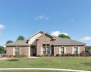 9566 Bristow Court, Mobile image