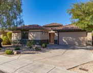 41640 N Hudson Court, Anthem image