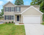 3245 Hill Hollow, Howell Twp image