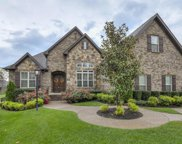 2020 Clifton Johnston Ct, Nolensville image