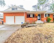 3116 Covert, Fort Worth image