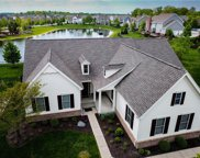 10587 Morningtide  Circle, Fishers image