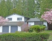 2211 172nd Place SE, Bothell image