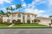 7415 NE Bay Cove Court, Boca Raton image