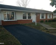 212 TAZEWELL ROAD, Sterling image