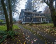 11304 Tower Rd SW, Lakewood image