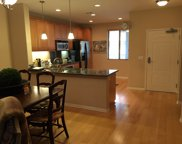 3887 Pell Place Unit #204, Carmel Valley image