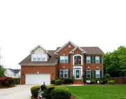 4322 Sunset Rose  Drive, Fort Mill image
