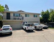 9001  Casals Street Unit #4, Sacramento image
