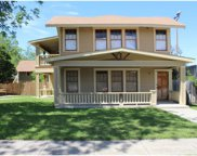 1316 S Adams, Fort Worth image