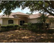 4653 72nd Court E, East Bradenton image