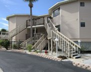 2240 N Beach Road Unit 22D, Englewood image
