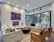 3409 Foothill Ter, Austin image