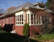 558 Lathrop Avenue, River Forest image