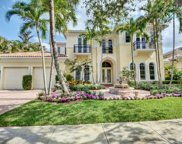 17586 Middlebrook Way, Boca Raton image